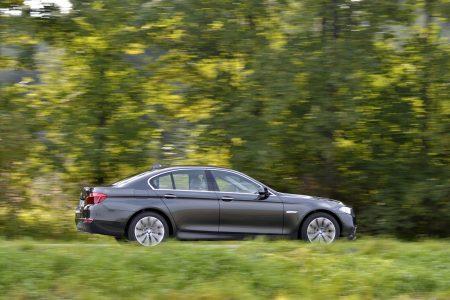 BMW-518d-528d-17