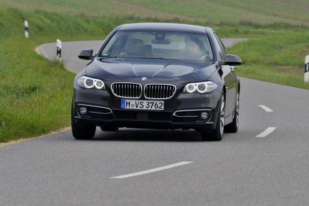 BMW-518d-528d-19