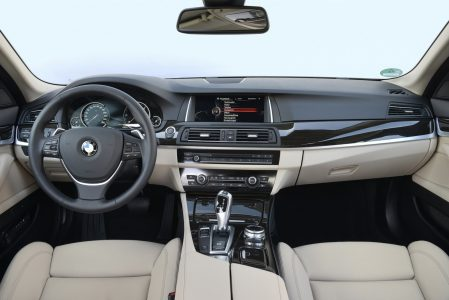 BMW-518d-528d-2