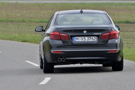 BMW-518d-528d-20
