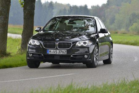 BMW-518d-528d-21