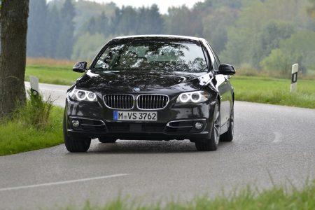 BMW-518d-528d-22