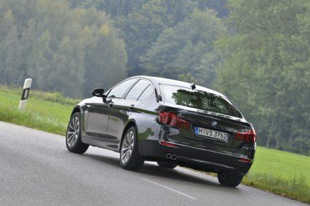 BMW-518d-528d-23