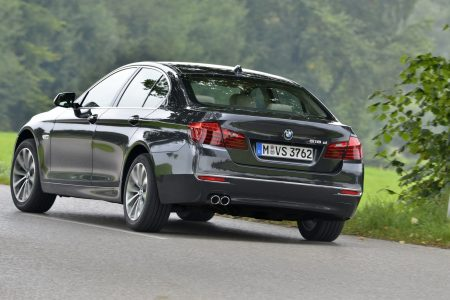 BMW-518d-528d-24