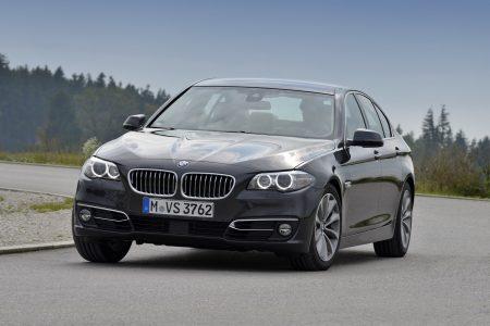 BMW-518d-528d-25