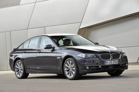 BMW-518d-528d-26