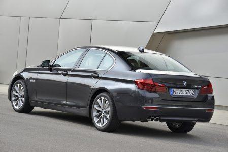BMW-518d-528d-27