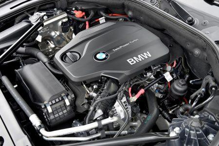 BMW-518d-528d-28
