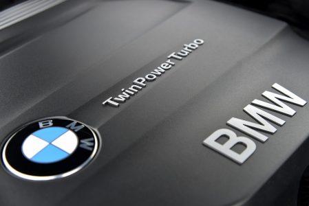 BMW-518d-528d-29