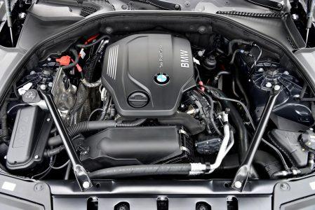 BMW-518d-528d-3