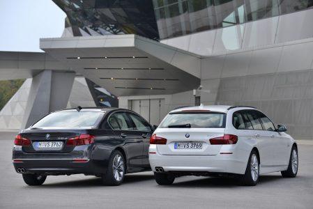 BMW-518d-528d-30