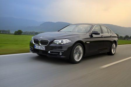 BMW-518d-528d-31