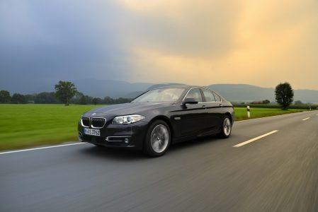 BMW-518d-528d-32