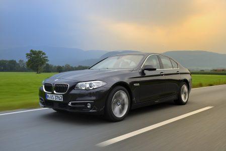 BMW-518d-528d-33