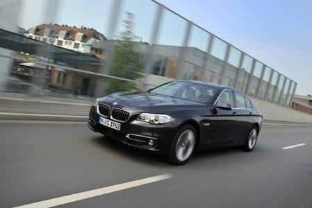 BMW-518d-528d-34