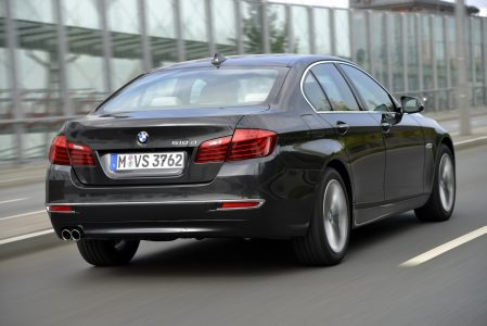 BMW-518d-528d-35
