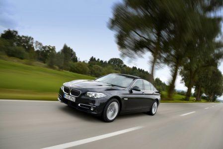 BMW-518d-528d-36