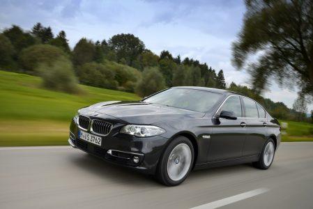 BMW-518d-528d-37