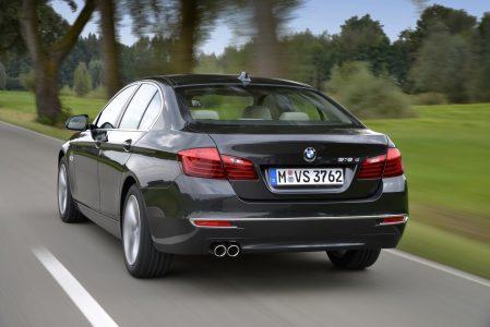BMW-518d-528d-38