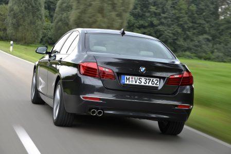 BMW-518d-528d-39