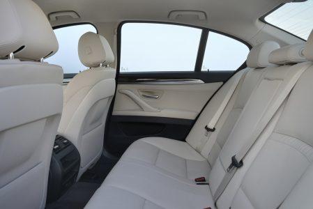 BMW-518d-528d-4