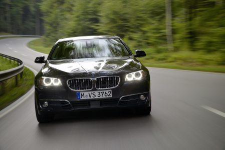 BMW-518d-528d-40