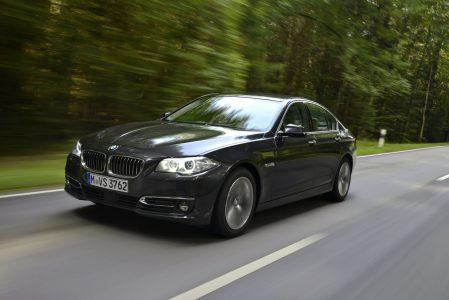 BMW-518d-528d-41
