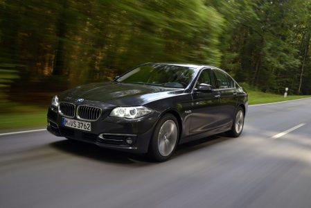 BMW-518d-528d-42