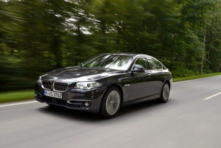 BMW-518d-528d-43
