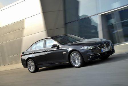 BMW-518d-528d-44