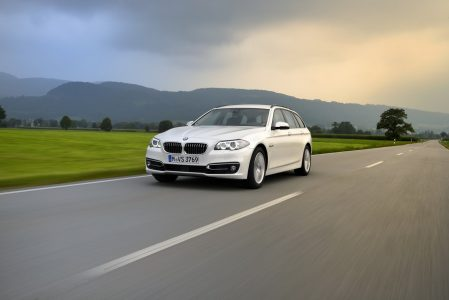 BMW-518d-528d-45