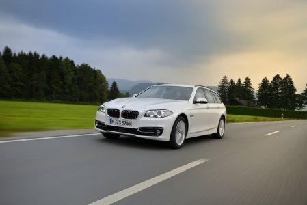 BMW-518d-528d-46