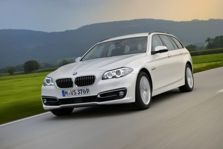 BMW-518d-528d-47
