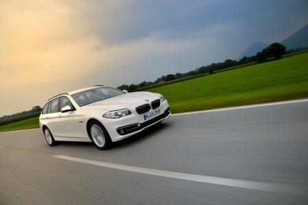 BMW-518d-528d-48