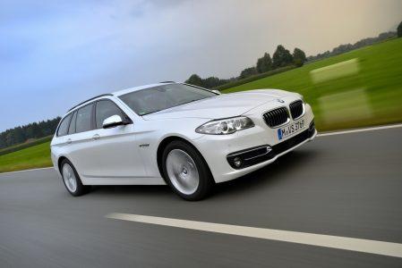 BMW-518d-528d-49