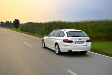 BMW-518d-528d-50