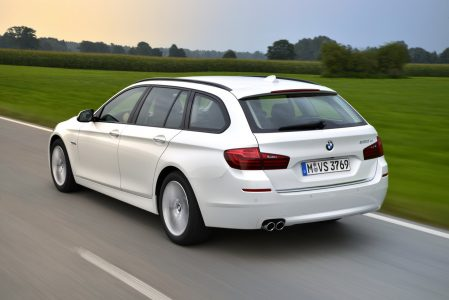 BMW-518d-528d-51