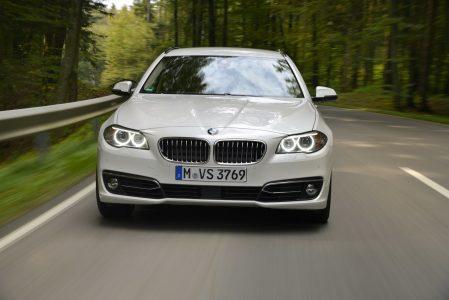 BMW-518d-528d-52