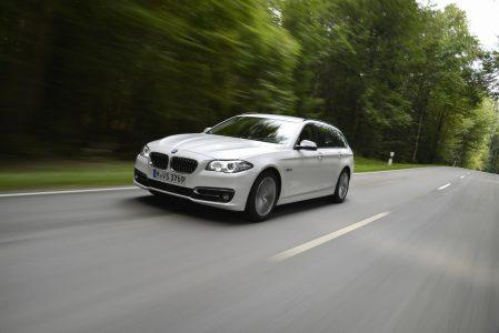 BMW-518d-528d-53