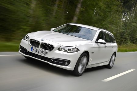 BMW-518d-528d-54