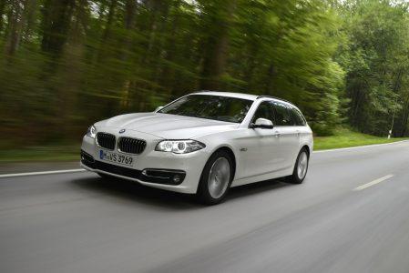 BMW-518d-528d-55