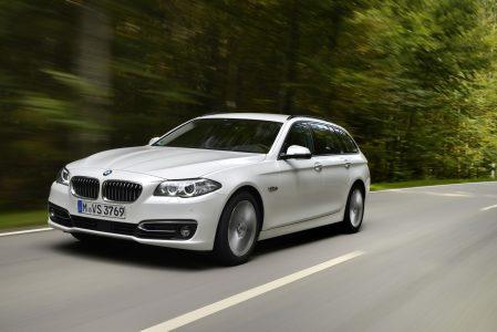 BMW-518d-528d-56