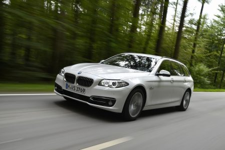BMW-518d-528d-57