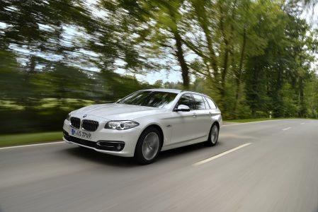 BMW-518d-528d-58
