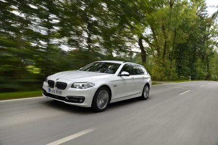 BMW-518d-528d-59
