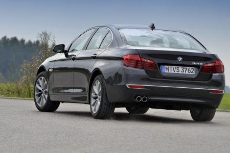 BMW-518d-528d-6