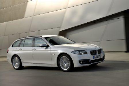 BMW-518d-528d-60