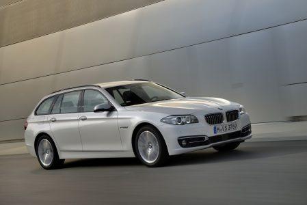 BMW-518d-528d-61