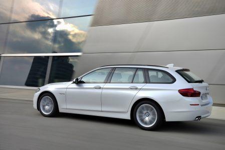 BMW-518d-528d-62