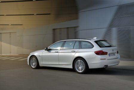 BMW-518d-528d-63
